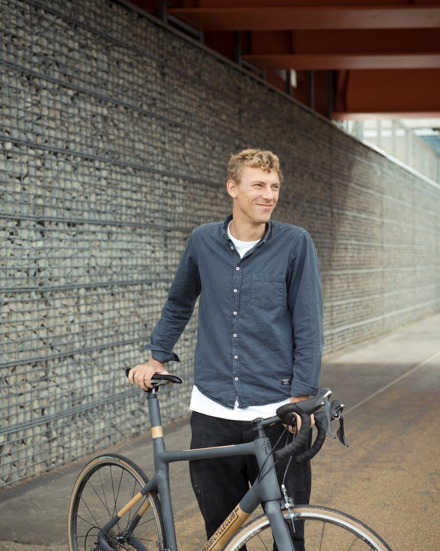 esi_san_miguel_bamboo_bicycle_23