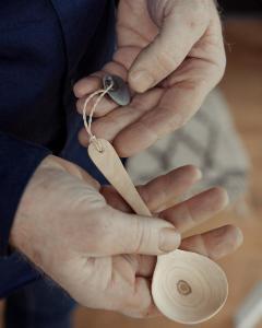 HIGHRES crafts-reddy moore fjones 02