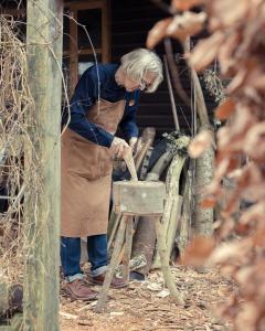 HIGHRES crafts-reddy moore fjones 04