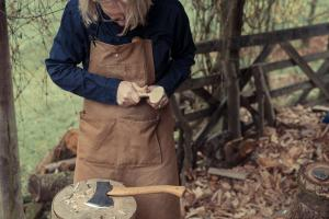 mark reddy crafts hauser wirth 04