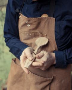 mark reddy crafts hauser wirth 05