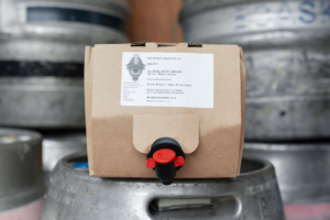 muirhouse brewery 03