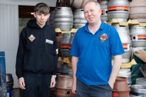muirhouse brewery 07