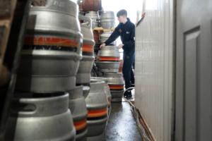 muirhouse brewery 09